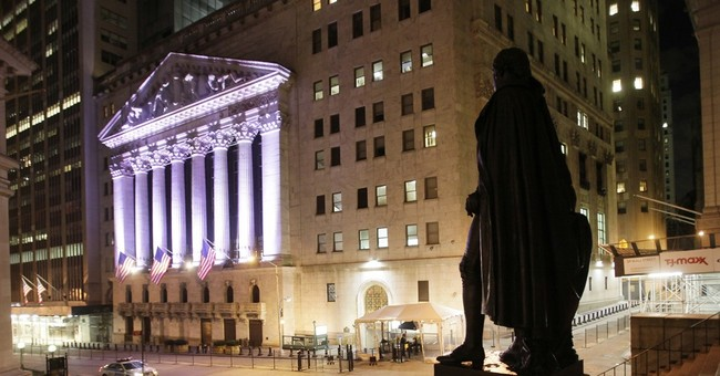 JPMorgan raises indirect stake in Moscow bourse to 5 percent (JPM)