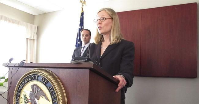 Health records vendor settles false-claims lawsuit for $155M