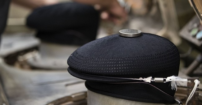 Move hatmaking into a US factory? Easier said than done