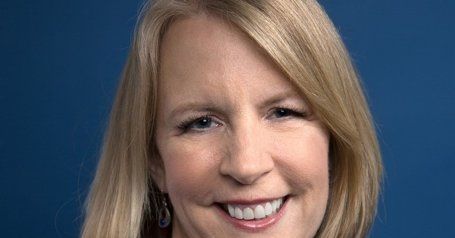 Liz Weston: This money habit makes all the difference