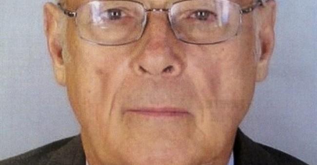 Jury acquits man in traffic death of Michigan state trooper
