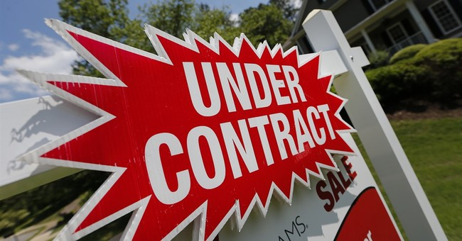 Ways homebuyers can leap the down payment hurdle