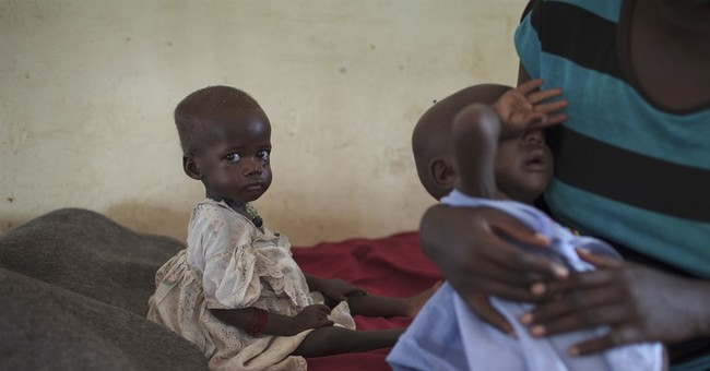 South Sudan ethnic violence hits new high as civilians flee