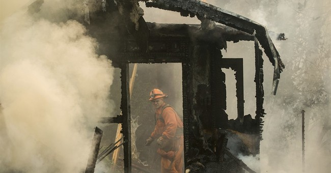 Hawaii, parts of Southeast, Southwest face summer fire risk