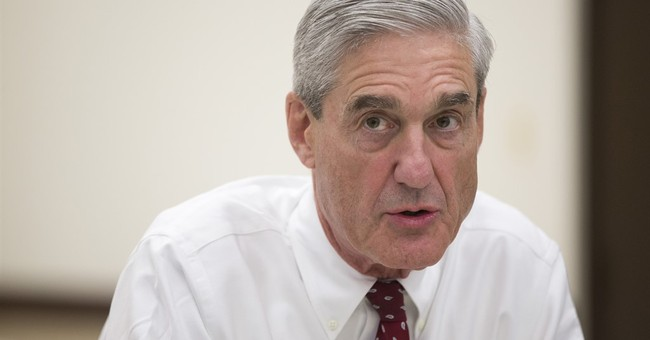 Special counsel's Trump investigation includes Manafort case