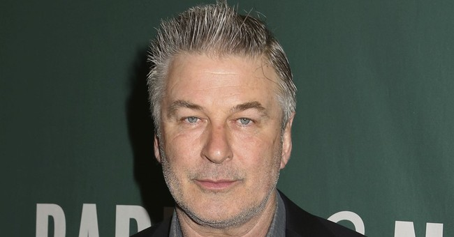 Alec Baldwin raises $5.1 million for New Jersey Democrats