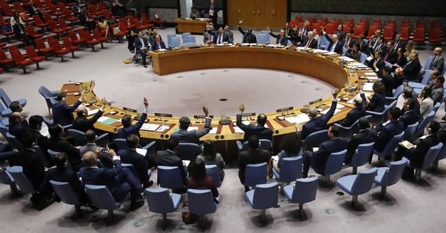 UN votes to add 15 North Koreans, 4 entities to UN blacklist