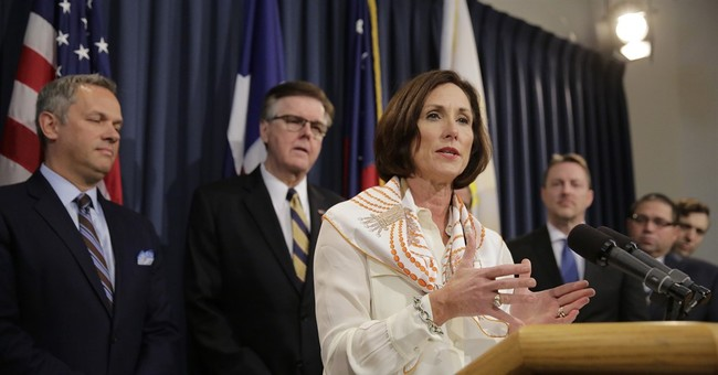Texas lawmakers make few moves to address pregnancy deaths