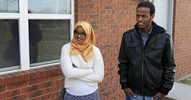 Kansas program to help immigrants navigate driving exams