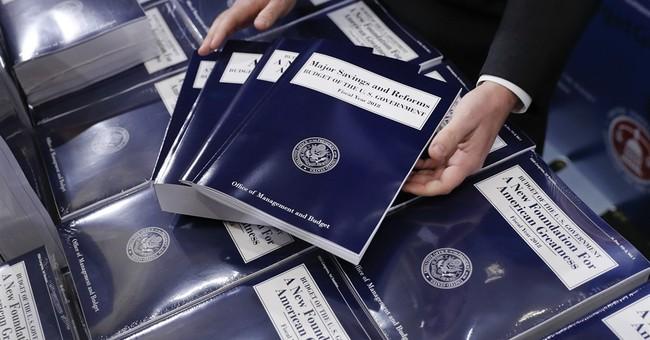 Must-do for Congress: Raise debt limit, pass spending bills