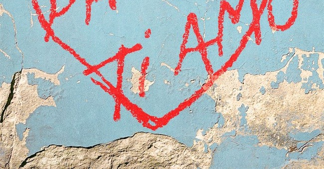 Review: What do you mean? Phoenix's insane lyrics mar return