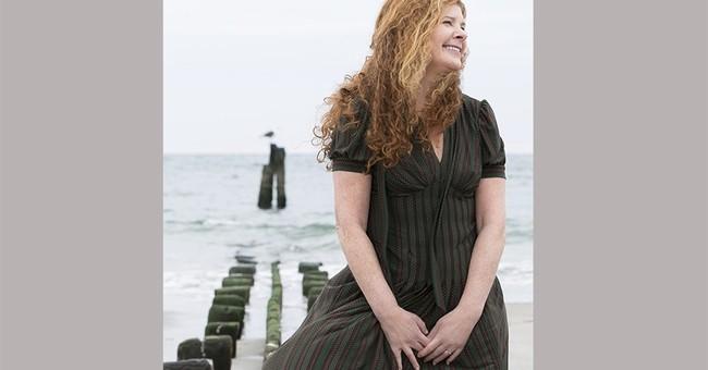 Homecoming: Jill Eisenstadt ends long hiatus as novelist