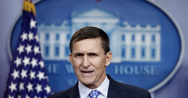 Democrats press Trump nominee for answer on vetting of Flynn