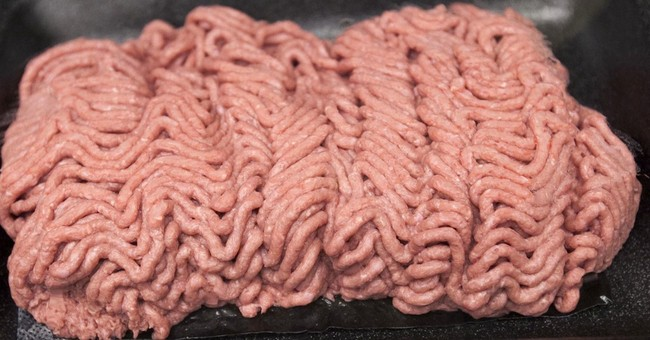 Meat producer's attorney: ABC reports nearly ended business