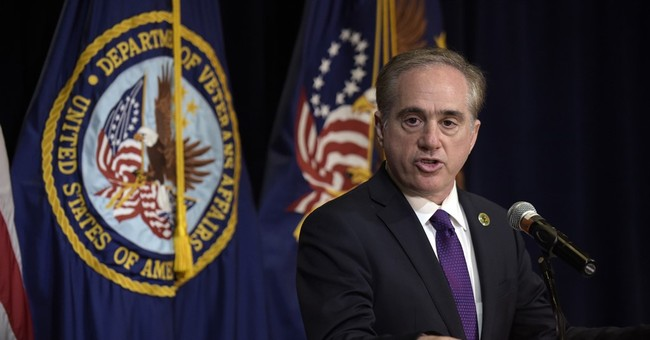 House to act on VA accountability; Dems wary on private care