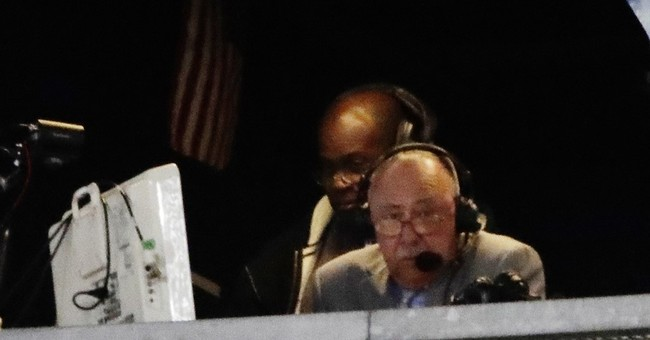 Red Sox announcer Remy apologizes for no-translator remarks