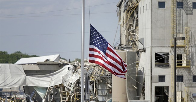 4th worker dies after Wisconsin mill explosion