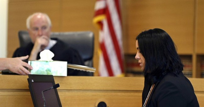 Prosecutor: Teen in texting suicide case wanted attention