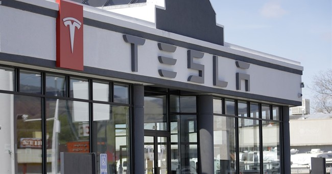 3 challenges Tesla faces as shareholders meet