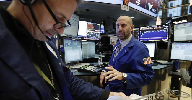 Global stocks mixed after Wall Street decline