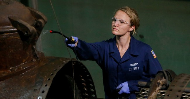 Painstaking work yields clues to understand Confederate sub