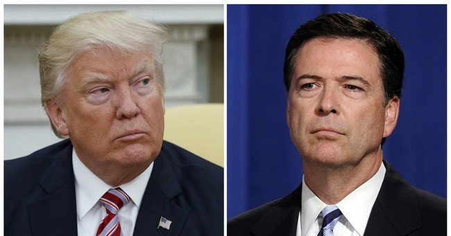 How television networks plan to cover Comey's testimony