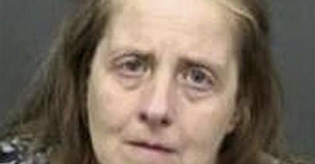 Florida woman sentenced in Sandy Hook parent threat case