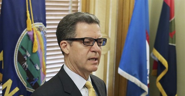 Some Republicans see lesson in rollback of Kansas tax cuts