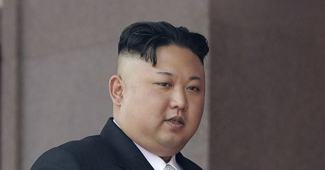 North Korea fires suspected cruise missiles after US drills