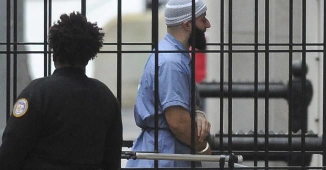 'Serial' star, guilty of killing girlfriend, seeks new trial