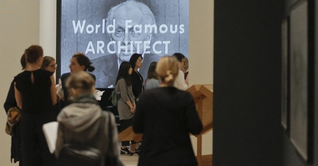 Frank Lloyd Wright, born 150 years ago, still fascinates