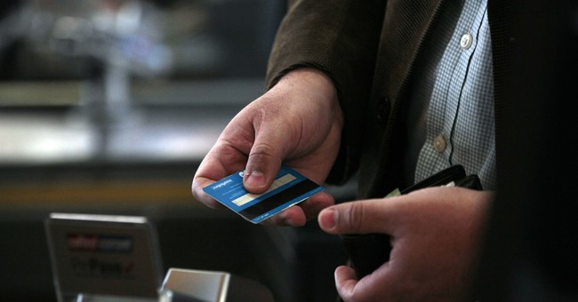 Why your credit cards shouldn't retire when you do
