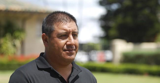 30-day deportation reprieve for Hawaii coffee farmer