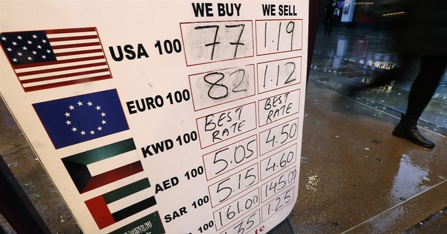 UK's May signals EU clean break: no 'half-in, half-out'