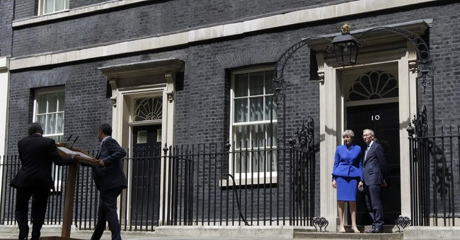 UK Election Shake-Up: How and Why Conservatives Faltered