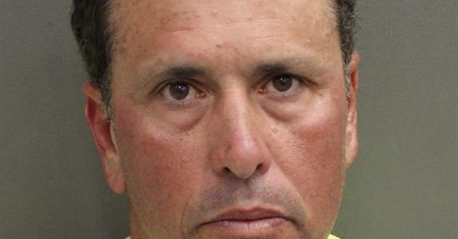 'Cocaine cowboy' who was on lam 26 years pleads not guilty