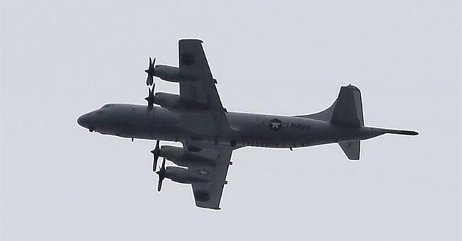 US spy planes help Philippine troops quell siege