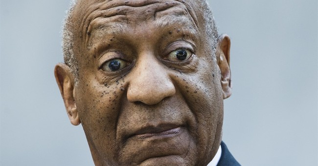 Bill Cosby on the stand? Experts say it would be a huge risk