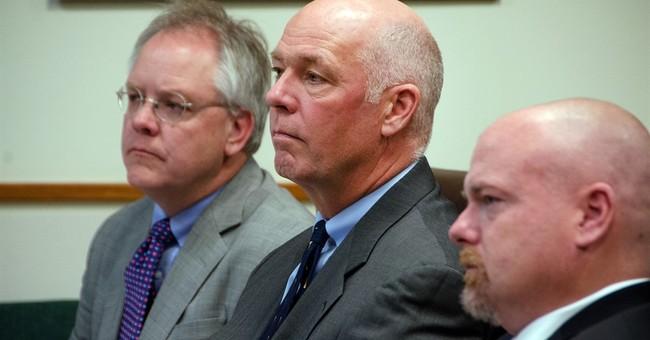 Anger management but no jail in Gianforte body-slam saga