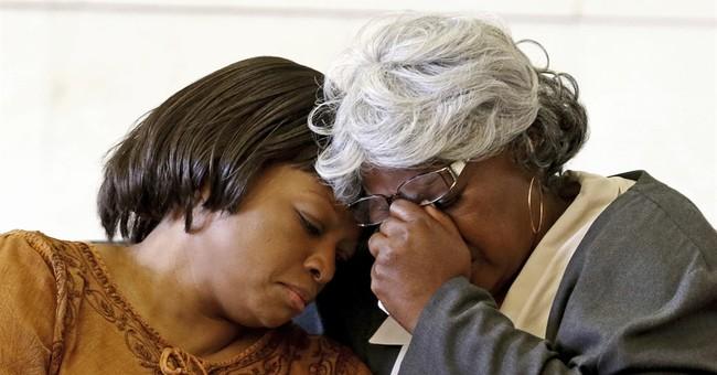 State rests case in murder retrial of ex-Cincinnati officer