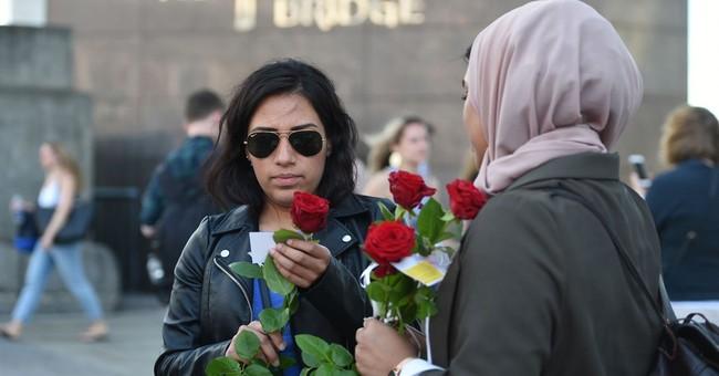 UK police make new arrest in London Bridge attack inquiry