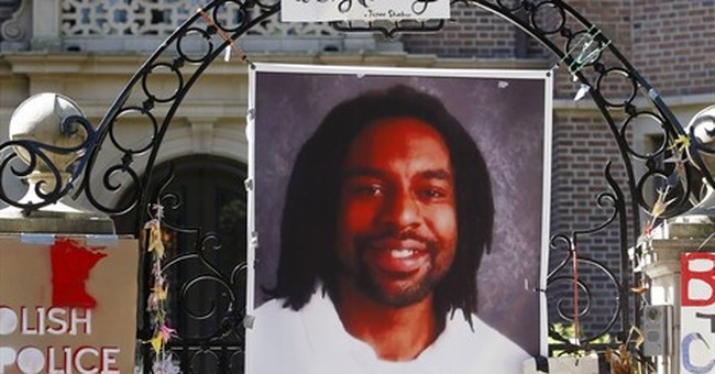 Jury for officer who shot Castile ends Day 4 without verdict
