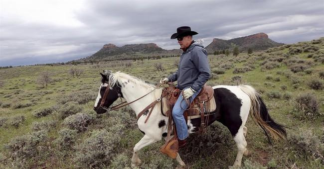 Utah national monument recommendation spurs action
