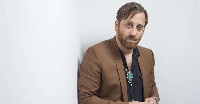 Auerbach taps veteran acts in Nashville for solo album