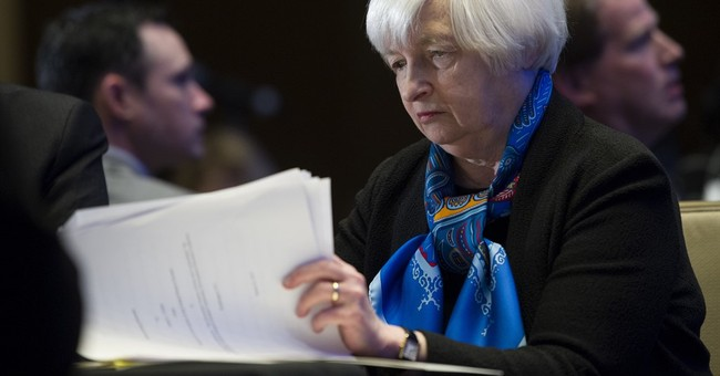 Fed is set to raise rates this week despite political tumult