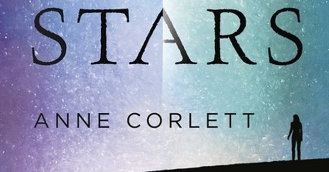 Review: Interstellar virus makes trouble in new sci-fi novel