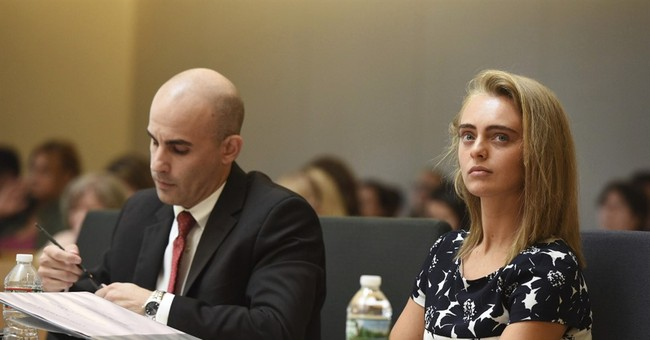 Defense: Teen who sent texts urging suicide 'very troubled'