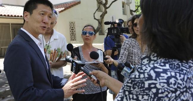 Trump travel ban dealt another blow, faces high court next