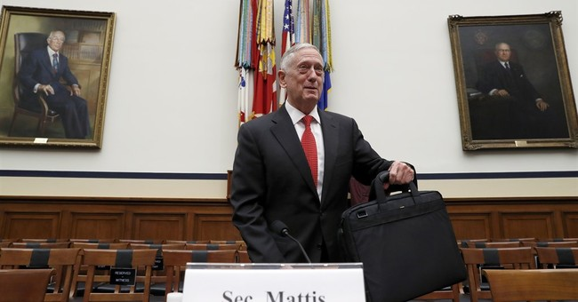 Lawmakers demand new strategy for 16-year Afghan war