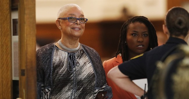 The Latest: Cosby jury wants to review lawsuit testimony